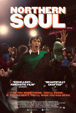 northern_soul movie cover