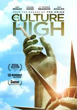 the_culture_high movie cover