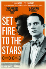 set_fire_to_the_stars movie cover