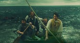 In the Heart of the Sea movie photo