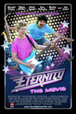 eternity_the_movie movie cover