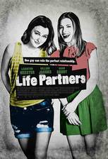 life_partners movie cover