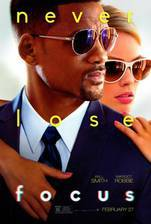 focus movie cover