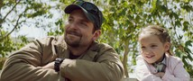 American Sniper movie photo