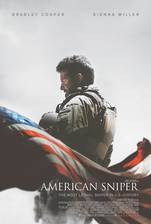 american_sniper movie cover