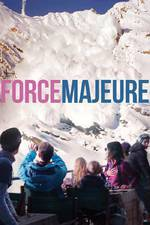 force_majeure_2015 movie cover