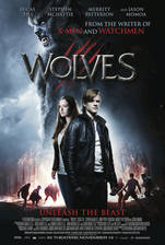 wolves_2015 movie cover