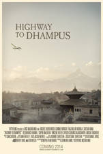 highway_to_dhampus movie cover