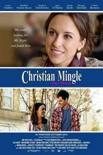 christian_mingle movie cover