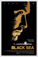 black_sea movie cover