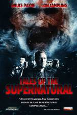 tales_of_the_supernatural movie cover