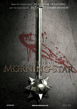 morning_star movie cover