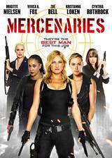 mercenaries_2014 movie cover