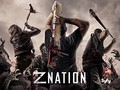 Z Nation photos