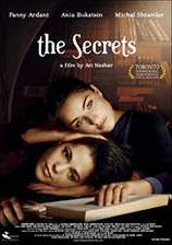 the_secrets movie cover