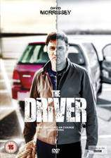 the_driver_2014 movie cover