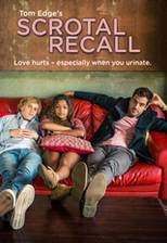 scrotal_recall movie cover