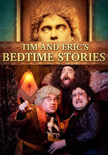 tim_and_eric_s_bedtime_stories movie cover