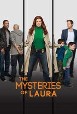 the_mysteries_of_laura movie cover