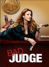 bad_judge movie cover