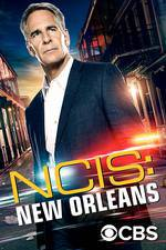 ncis_new_orleans movie cover
