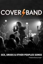 coverband movie cover