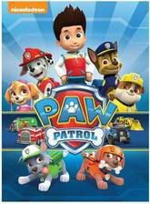 paw_patrol movie cover