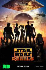 star_wars_rebels movie cover