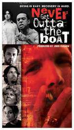 never_get_outta_the_boat movie cover