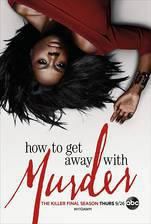 how_to_get_away_with_murder movie cover