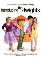 introducing_the_dwights_clubland movie cover
