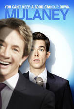 mulaney movie cover