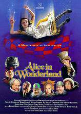 alice_in_wonderland_1999 movie cover