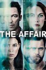 the_affair_2014 movie cover