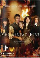 the_great_fire movie cover