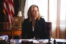 Madam Secretary photos