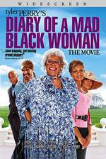diary_of_a_mad_black_woman movie cover