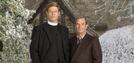 Grantchester photos
