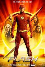 the_flash_2014 movie cover