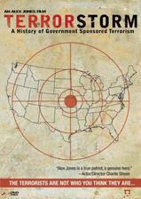 terrorstorm_a_history_of_government_sponsored_terrorism movie cover