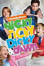 nicky_ricky_dicky_dawn movie cover