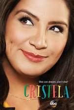 cristela movie cover