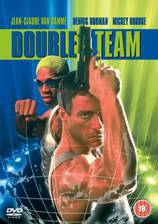 double_team movie cover