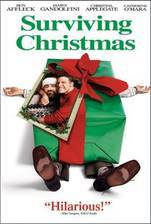 surviving_christmas movie cover