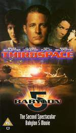 babylon_5_thirdspace movie cover