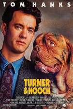 turner_hooch movie cover