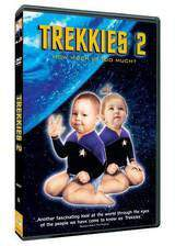 trekkies_2 movie cover