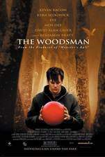 The Woodsman trailer image