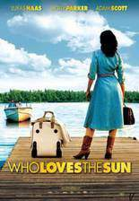 who_loves_the_sun movie cover