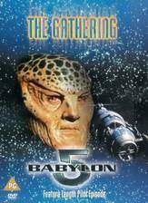 babylon_5_the_gathering movie cover